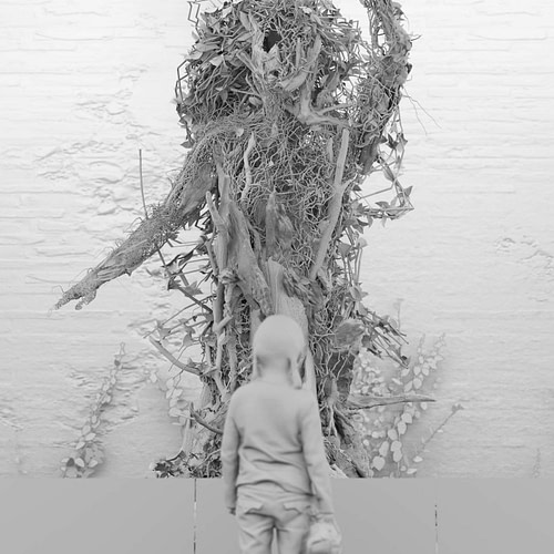 Claudio_errico_digital_artist_art_cgi_cg_3d_illustrator_prisoner_clay_6