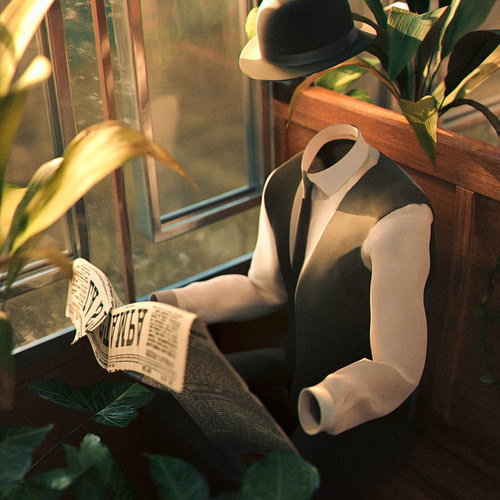 Claudio_errico_digital_artist_art_cgi_cg_3d_illustrator_to_be_human_detail_3