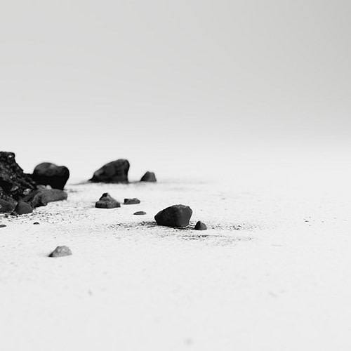Claudio-Errico-digital-artist-art-milano-napoli-computer-grafica-3d-advertising-pubblicita-produzione-wwf_campaign-australia-koala-burn-coal-detail-2