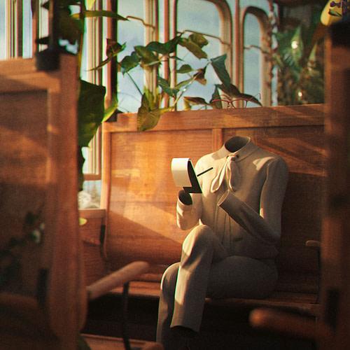 Claudio_errico_digital_artist_art_cgi_cg_3d_illustrator_to_be_human_detail_2