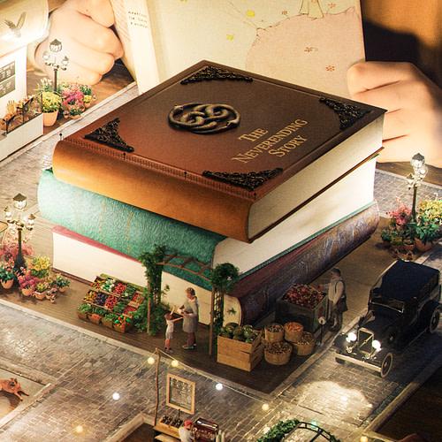 Claudio-Errico-digital-artist-art-milano-ravenna-computer-grafica-3d-advertising-pubblicita-produzione-books-detail-1