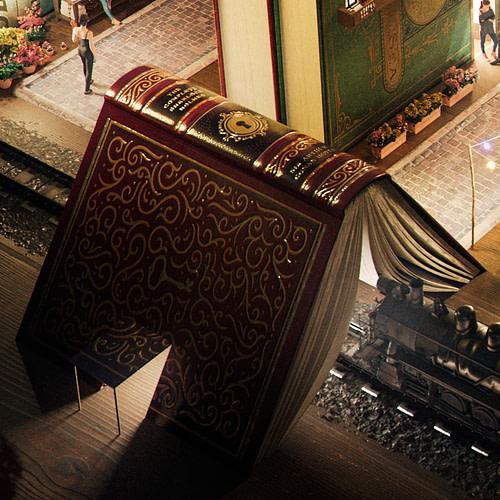 Claudio-Errico-digital-artist-art-milano-ravenna-computer-grafica-3d-advertising-pubblicita-produzione-books-detail-5