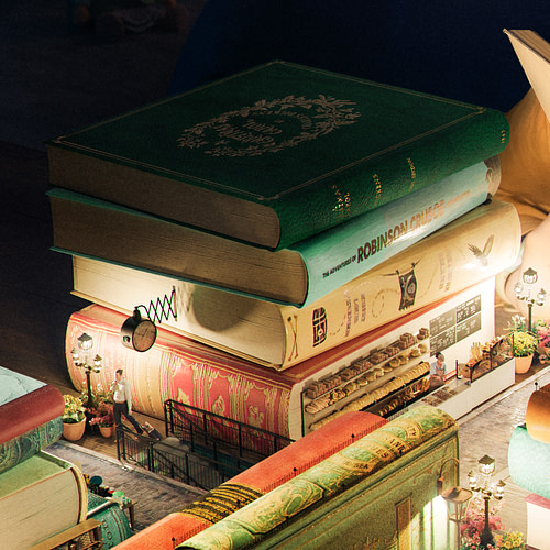 Claudio-Errico-digital-artist-art-milano-ravenna-computer-grafica-3d-advertising-pubblicita-produzione-books-detail-4